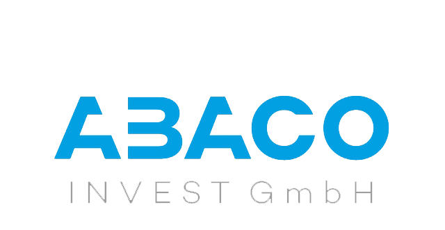 Abaco Invest GmbH